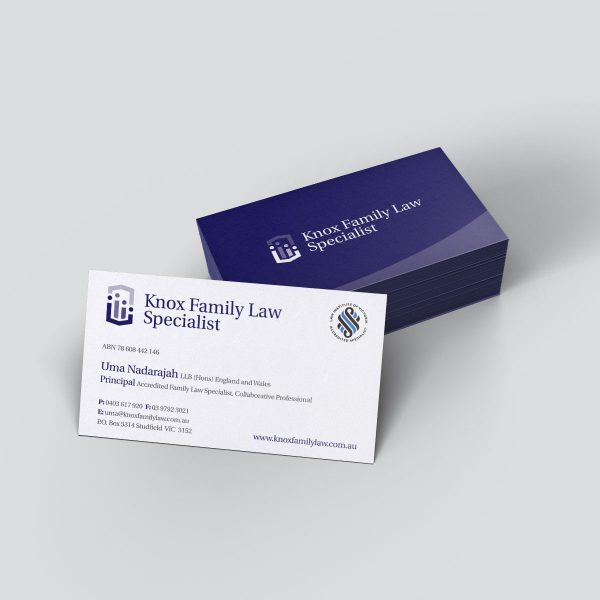Knox Family Law Specialist