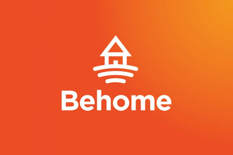 Behome