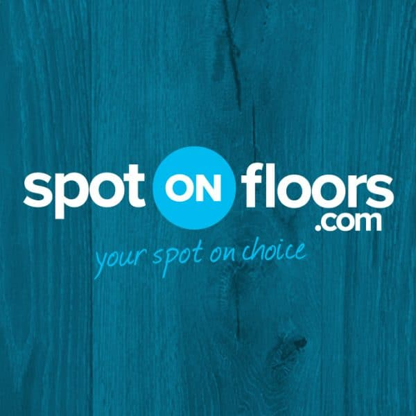 Spot on Floors